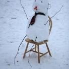 thumbs des bonhomme de neige 010 Des bonhommes de neige =D (33 photos)