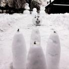 thumbs des bonhomme de neige 013 Des bonhommes de neige =D (33 photos)