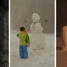 thumbs des bonhomme de neige 015 Des bonhommes de neige =D (33 photos)
