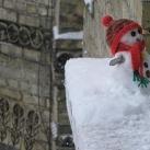 thumbs des bonhomme de neige 016 Des bonhommes de neige =D (33 photos)