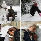 thumbs des bonhomme de neige 018 Des bonhommes de neige =D (33 photos)