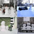 thumbs des bonhomme de neige 020 Des bonhommes de neige =D (33 photos)