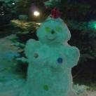 thumbs des bonhomme de neige 022 Des bonhommes de neige =D (33 photos)
