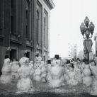 thumbs des bonhomme de neige 024 Des bonhommes de neige =D (33 photos)