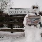 thumbs des bonhomme de neige 027 Des bonhommes de neige =D (33 photos)
