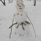 thumbs des bonhomme de neige 031 Des bonhommes de neige =D (33 photos)