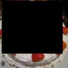 thumbs cake facon chinoise 001 Un Cake Façon Chinoise =) (3 photos)