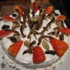 thumbs cake facon chinoise 003 Un Cake Façon Chinoise =) (3 photos)