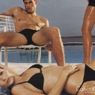 thumbs campagnes publicitaires interdites 002 Les Campagnes publicitaires interdites (38 photos)