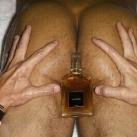 thumbs campagnes publicitaires interdites 007 Les Campagnes publicitaires interdites (38 photos)