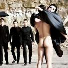 thumbs campagnes publicitaires interdites 039 Les Campagnes publicitaires interdites (38 photos)