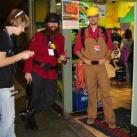 thumbs coslpays de la penny arcade expo 007 Coslpays de la Penny Arcade Expo (149 photos)