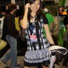 thumbs coslpays de la penny arcade expo 041 Coslpays de la Penny Arcade Expo (149 photos)