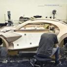 thumbs creation d une concept car citroen 001 Création dun Concept Car Citroën (13 photos)