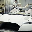 thumbs creation d une concept car citroen 002 Création dun Concept Car Citroën (13 photos)