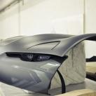 thumbs creation d une concept car citroen 006 Création dun Concept Car Citroën (13 photos)
