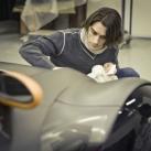 thumbs creation d une concept car citroen 010 Création dun Concept Car Citroën (13 photos)