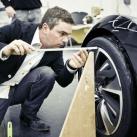 thumbs creation d une concept car citroen 011 Création dun Concept Car Citroën (13 photos)
