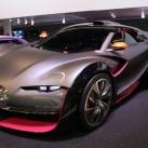 thumbs creation d une concept car citroen 013 Création dun Concept Car Citroën (13 photos)