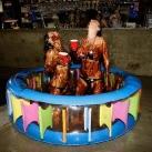 thumbs de la lutte dans du chocolat 005 De la lutte féminine dans du chocolat (9 photos)