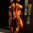 thumbs de la lutte dans du chocolat 008 De la lutte féminine dans du chocolat (9 photos)