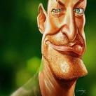 thumbs caricatures de celebrite 001 Des caricatures de célébrités (24 photos)