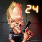thumbs caricatures de celebrite 009 Des caricatures de célébrités (24 photos)
