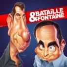 thumbs caricatures de celebrite 023 Des caricatures de célébrités (24 photos)