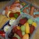 thumbs des dejeuners tres creatifs 004 Des déjeuners très créatifs (44 photos)