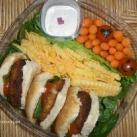 thumbs des dejeuners tres creatifs 005 Des déjeuners très créatifs (44 photos)