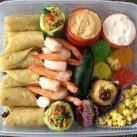 thumbs des dejeuners tres creatifs 012 Des déjeuners très créatifs (44 photos)