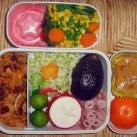 thumbs des dejeuners tres creatifs 016 Des déjeuners très créatifs (44 photos)