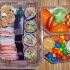 thumbs des dejeuners tres creatifs 017 Des déjeuners très créatifs (44 photos)