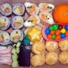thumbs des dejeuners tres creatifs 018 Des déjeuners très créatifs (44 photos)