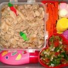 thumbs des dejeuners tres creatifs 028 Des déjeuners très créatifs (44 photos)