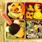 thumbs des dejeuners tres creatifs 034 Des déjeuners très créatifs (44 photos)