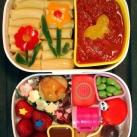 thumbs des dejeuners tres creatifs 035 Des déjeuners très créatifs (44 photos)