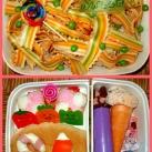 thumbs des dejeuners tres creatifs 036 Des déjeuners très créatifs (44 photos)