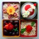 thumbs des dejeuners tres creatifs 038 Des déjeuners très créatifs (44 photos)
