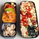 thumbs des dejeuners tres creatifs 044 Des déjeuners très créatifs (44 photos)