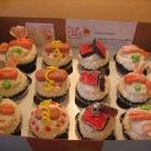 thumbs des gateaux sushis 003 Des Gateaux sushis (12 photos)