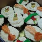 thumbs des gateaux sushis 004 Des Gateaux sushis (12 photos)