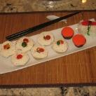 thumbs des gateaux sushis 006 Des Gateaux sushis (12 photos)