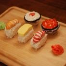 thumbs des gateaux sushis 007 Des Gateaux sushis (12 photos)