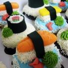 thumbs des gateaux sushis 008 Des Gateaux sushis (12 photos)