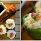 thumbs des gateaux sushis 011 Des Gateaux sushis (12 photos)