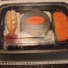 thumbs des gateaux sushis 012 Des Gateaux sushis (12 photos)
