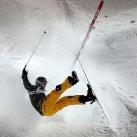 thumbs des moments amusants du sport 036 Des moments impressionnants et amusants du sport (61 photos)
