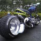 thumbs des scooters japonais insolites 001 Des Scooters Japonais Insolites (30 photos)