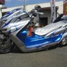 thumbs des scooters japonais insolites 002 Des Scooters Japonais Insolites (30 photos)